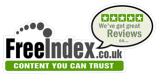 freeindex reviews