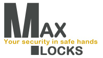 Locksmith North Acton | 49-51 Chase Rd London, London NW10 6PX | +44 20 3514 4756